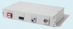 Power distribution unit - 2U
